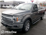 2018 F-150 Super Cab 4x2,  Pickup #589139 - photo 1