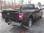 2018 F-150 Crew Cab 4x4, Pickup #589153 - photo 4