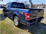2018 F-150 Super Cab 4x4, Pickup #589207 - photo 2