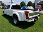 2018 F-350 Crew Cab DRW 4x4,  Pickup #589213 - photo 1