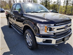 2018 F-150 Super Cab 4x4,  Pickup #589219 - photo 3