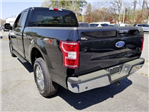 2018 F-150 Super Cab 4x4,  Pickup #589219 - photo 1