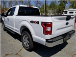 2018 F-150 Super Cab 4x4,  Pickup #589222 - photo 1
