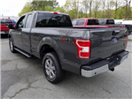 2018 F-150 Super Cab 4x4,  Pickup #589227 - photo 2