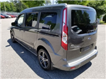 2018 Transit Connect,  Passenger Wagon #589280 - photo 1