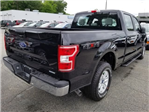 2018 F-150 SuperCrew Cab 4x4,  Pickup #589286 - photo 4