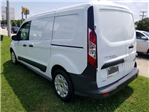 2018 Transit Connect,  Empty Cargo Van #589296 - photo 1