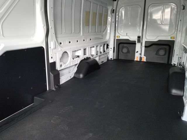 2018 Transit 350 High Roof,  Empty Cargo Van #589326 - photo 7