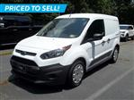 2018 Transit Connect 4x2,  Empty Cargo Van #589348 - photo 1