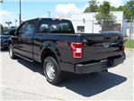 2018 F-150 SuperCrew Cab 4x4,  Pickup #589354 - photo 1