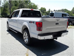 2018 F-150 SuperCrew Cab 4x4,  Pickup #589368 - photo 2