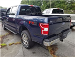 2018 F-150 SuperCrew Cab 4x4,  Pickup #589392 - photo 2