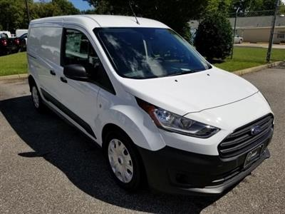 2019 Transit Connect 4x2,  Empty Cargo Van #599000 - photo 3