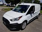2019 Transit Connect 4x2,  Empty Cargo Van #599000 - photo 1
