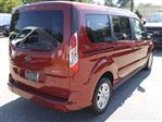 2019 Transit Connect 4x2,  Passenger Wagon #599007 - photo 4
