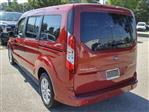 2019 Transit Connect 4x2,  Passenger Wagon #599007 - photo 2