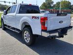 2019 F-250 Crew Cab 4x4,  Pickup #599010 - photo 1