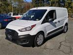 2019 Transit Connect 4x2,  Empty Cargo Van #599012 - photo 1