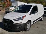 2019 Transit Connect 4x2,  Empty Cargo Van #599020 - photo 1