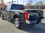 2019 F-250 Crew Cab 4x4,  Pickup #599031 - photo 1