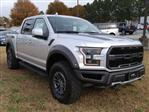 2019 F-150 SuperCrew Cab 4x4,  Pickup #599035 - photo 3