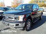2018 F-150 Super Cab 4x4,  Pickup #5L2444 - photo 1