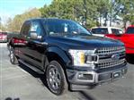 2018 F-150 Super Cab 4x4,  Pickup #5L2444 - photo 3