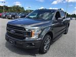 2018 F-150 SuperCrew Cab 4x2,  Pickup #889482 - photo 1