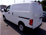 2016 NV200 Standard Roof, Compact Cargo Van #9C690893 - photo 1