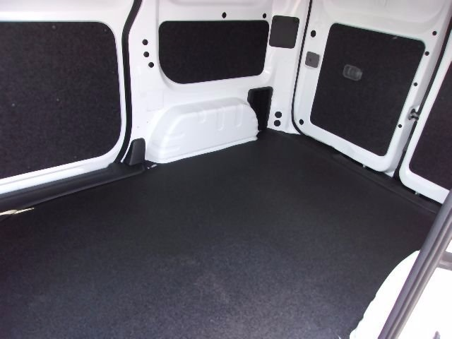 2016 NV200 Standard Roof, Compact Cargo Van #9C691263 - photo 6