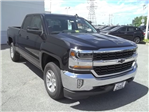 2017 Silverado 1500 Double Cab 4x4 Pickup #1472264 - photo 3