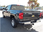 2018 Silverado 1500 Crew Cab Pickup #1482034 - photo 2