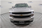 2018 Silverado 1500 Crew Cab 4x2,  Pickup #1482036 - photo 4
