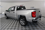 2018 Silverado 1500 Crew Cab 4x2,  Pickup #1482036 - photo 2