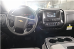 2018 Silverado 1500 Crew Cab 4x2,  Pickup #1482036 - photo 9