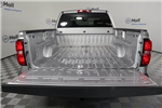2018 Silverado 1500 Crew Cab 4x2,  Pickup #1482036 - photo 18