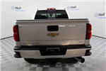 2018 Silverado 2500 Crew Cab 4x4, Pickup #1482219 - photo 6