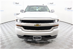 2018 Silverado 1500 Double Cab 4x4,  Pickup #1482227 - photo 3