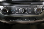 2018 Silverado 1500 Crew Cab 4x4, Pickup #1482266 - photo 13