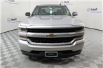 2018 Silverado 1500 Double Cab 4x4,  Pickup #1482286 - photo 3