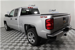2018 Silverado 1500 Double Cab 4x4,  Pickup #1482286 - photo 2