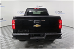 2018 Silverado 1500 Double Cab 4x4,  Pickup #1482297 - photo 6