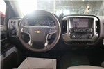 2018 Silverado 1500 Crew Cab 4x4,  Pickup #1482307 - photo 9