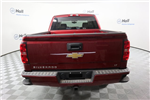 2018 Silverado 1500 Crew Cab 4x4,  Pickup #1482307 - photo 6