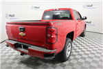 2018 Silverado 1500 Crew Cab 4x4,  Pickup #1482321 - photo 5