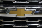 2018 Silverado 1500 Crew Cab 4x4,  Pickup #1482356 - photo 22