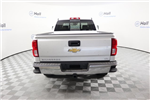 2018 Silverado 1500 Crew Cab 4x4,  Pickup #1482356 - photo 6
