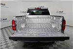 2018 Silverado 1500 Crew Cab 4x4,  Pickup #1482358 - photo 19