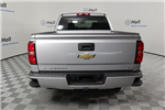 2018 Silverado 1500 Crew Cab 4x4,  Pickup #1482358 - photo 6