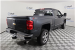 2018 Silverado 2500 Crew Cab 4x4,  Pickup #1482364 - photo 5